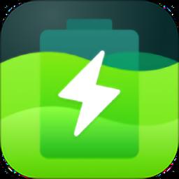 优享充电app下载_优享充电手机软件app下载