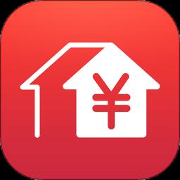 房产管家app下载_房产管家手机软件app下载