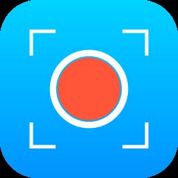 超级截图录屏大师app下载_超级截图录屏大师手机软件app下载
