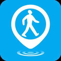 武汉通行客户端app下载_武汉通行客户端手机软件app下载