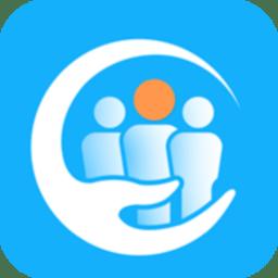 乐惠社区app下载_乐惠社区手机软件app下载