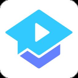 腾讯课堂手机版app下载_腾讯课堂手机版手机软件app下载