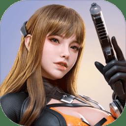 终结战场pro计划新版本下载_终结战场pro计划新版本手机游戏下载