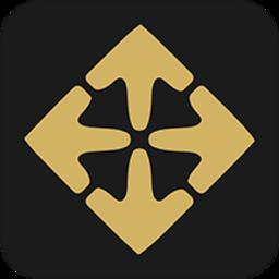 加速度俱乐部app下载_加速度俱乐部手机软件app下载
