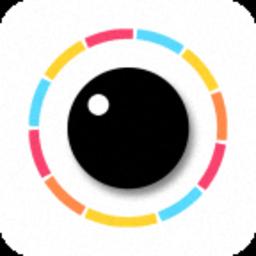去雾霾相机app下载_去雾霾相机手机软件app下载