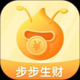 步步生财最新版本app下载_步步生财最新版本手机软件app下载