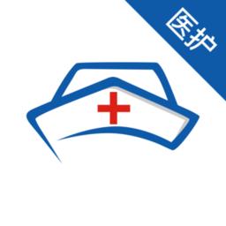 凤凰好护士医护版app下载_凤凰好护士医护版手机软件app下载