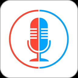 出国翻译官appapp下载_出国翻译官app手机软件app下载