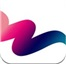sketchmaster(手机绘图软件)app下载_sketchmaster(手机绘图软件)手机软件app下载