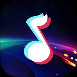 酷铃音app下载_酷铃音手机软件app下载
