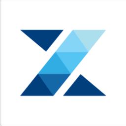 山海环球市场app下载_山海环球市场手机软件app下载