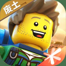 乐高无限共创测试版下载_乐高无限共创测试版手机游戏下载