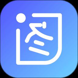 图小助app下载_图小助手机软件app下载