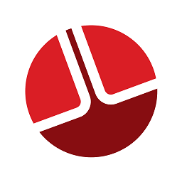捷联智慧服务app下载_捷联智慧服务手机软件app下载