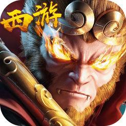 神之守护手机版下载_神之守护手机版手机游戏下载