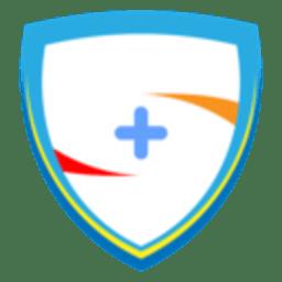 微安全app下载_微安全手机软件app下载