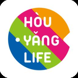 逅氧生活app下载_逅氧生活手机软件app下载
