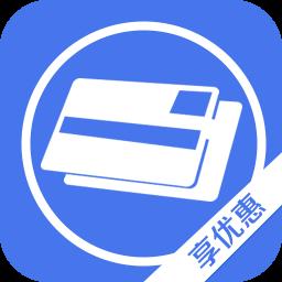 全民生活app下载_全民生活手机软件app下载