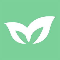 油烟监测app下载_油烟监测手机软件app下载
