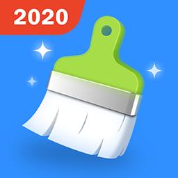 千幻一键手机清理app下载_千幻一键手机清理手机软件app下载