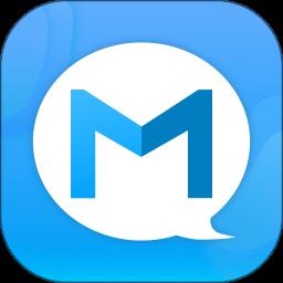 盈世企业邮箱coremail论客app下载_盈世企业邮箱coremail论客手机软件app下载