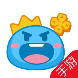 cc手游开播助手app下载_cc手游开播助手手机软件app下载