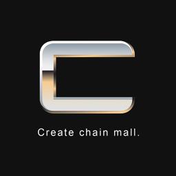 ccmall创链商城app下载_ccmall创链商城手机软件app下载