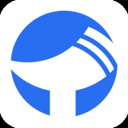 提喀医护管家app下载_提喀医护管家手机软件app下载
