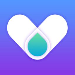 聚焦心理app下载_聚焦心理手机软件app下载