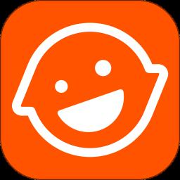 校内外手机版app下载_校内外手机版手机软件app下载