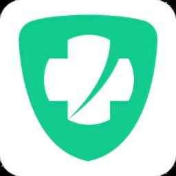 医护签app下载_医护签手机软件app下载