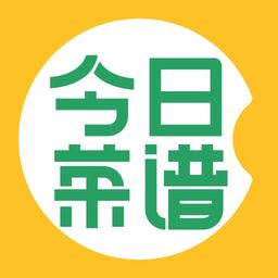 今日菜谱美食厨房app下载_今日菜谱美食厨房手机软件app下载