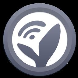 数字尾巴客户端app下载_数字尾巴客户端手机软件app下载