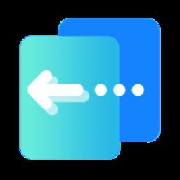 拷呗拷呗app下载_拷呗拷呗手机软件app下载