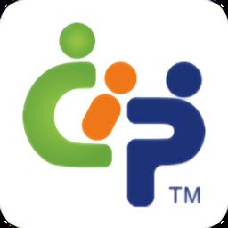 首都儿科研究所app下载_首都儿科研究所手机软件app下载