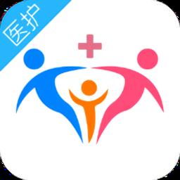 家庭医护护士端app下载_家庭医护护士端手机软件app下载