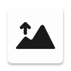 咕咚云图app下载_咕咚云图手机软件app下载