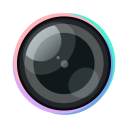 美人相机appapp下载_美人相机app手机软件app下载