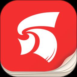 万读免费小说app下载_万读免费小说手机软件app下载