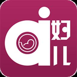AI妇儿app下载_AI妇儿手机软件app下载