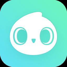 Faceu激萌appapp下载_Faceu激萌app手机软件app下载