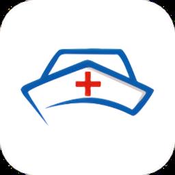 凤凰好护士app下载_凤凰好护士手机软件app下载