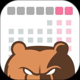 小熊教练app下载_小熊教练手机软件app下载