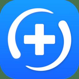 红云远程医疗app下载_红云远程医疗手机软件app下载