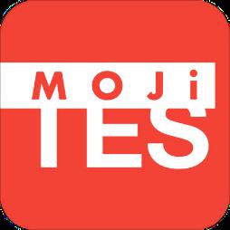 日语能力考背词MOJiTestapp下载_日语能力考背词MOJiTest手机软件app下载