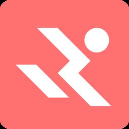 走路运动app下载_走路运动手机软件app下载