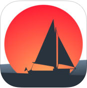 日语词典moji辞书app下载_日语词典moji辞书手机软件app下载