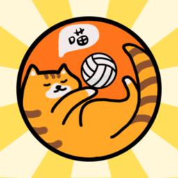 爱宠猫语翻译器app下载_爱宠猫语翻译器手机软件app下载