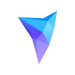 叮嗒出行最新版本app下载_叮嗒出行最新版本手机软件app下载