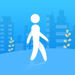 走路多多app下载_走路多多手机软件app下载